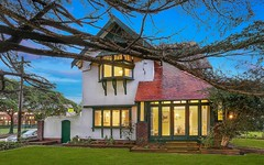 296 Old Canterbury Road, Summer Hill NSW