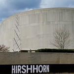 Hirshhorn Museum thumbnail