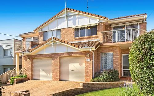 12A Phillip Road, Putney NSW