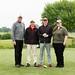 GolfTournament2018-125