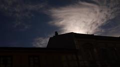 26-11-17 064 (Jusotil_1943) Tags: 261117 nubes clouds atardecer oscurecer nwn