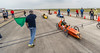 20180407_GreenPower_Sat_DP_98 (GCR.utrgv) Tags: airport brownsville car greenpower electric highschool middleschool race