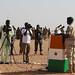 Flintlock 2018 opens in Agadez, Niger