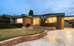 62 Roseland Grove, Doncaster VIC