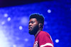 Khalid200-30 (dailycollegian) Tags: carolineoconnor khalid mullins center upc university programming council concert spring dacners dancers crowd