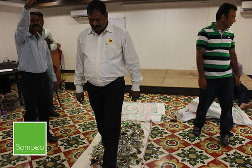 "JCB Team Building Activity • <a style=""font-size:0.8em;"" href=""http://www.flickr.com/photos/155136865@N08/41491610321/"" target=""_blank"">View on Flickr</a>"