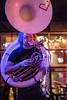 20171227_0173_1 (Bruce McPherson) Tags: brucemcphersonphotography thetimsarstrio thetrioband livemusic timsars brendankrieg wynstonminckler nathanbarrett thelibraroom thedrive commercialdrive jazzmusic livejazz partymusic swingmusic dancemusic saxophone drums doublebass standupbass acousticbass sousaphone trumpet brassinstruments horns vancouver bc canada