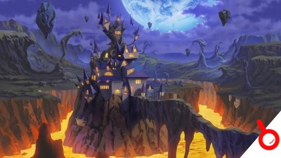 《魔界戰記Refine》首次遊戲截圖與細節公布