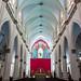 Iglesia de Carmen
