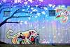 Texas urban art (Cristali Designs) Tags: houston texas huefestival graffiti cristalidesigns urbanart streetart spraypaint artwork arte mural paintings murals blog travel attractions artistic creativity
