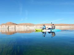 hidden-canyon-kayak-lake-powell-page-arizona-southwest-1085