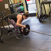 2018-0416-5008 (CrossFit TreeTown) Tags: best coaches lifts