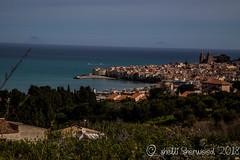 2014 03 15 Palermo Cefalu large (109 of 288) (shelli sherwood photography) Tags: 2018 cefalu italy palermo sicily