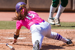 ECU Softball '18 (R24KBerg Photos) Tags: ecu eastcarolina ecupirates eastcarolinauniversity eastcarolinapirates aac ncaa athletics athletes action americanathleticconference sports softball women college collegesports canon greenvillenc southfloridabulls 2018 600mm breastcancerawareness pink pinkjerseys fastpitch