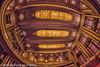 20180329_MASONIC HALL NYC_D85_6773 (Bonnie Forman-Franco) Tags: masonichall masons masonic freemasons secretsociety newyorklandmark nyc nyclandmark newyork nonhdr photoladybon bonnie photography architecture architecturalphotography nycarchitecture nycbuilding ceiling ceilingart ceilings pipeorgan woodpipeorgan colorful