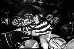 75's (Marco Mosti) Tags: bw blackwhite contrast d800e hardcore live music nikon people punk skalettarockclub art concert photojournalism pop ⓒmarcomostiphotography laspezia liguria italia it
