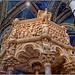 Pisano Pulpit, Duomo of Siena