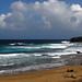 Joba Beach, Puerto Rico