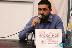 Digital Learning Hackathon 2018-Pitch des startupers (20)