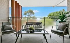 47/1 Wilsons Rd, Arncliffe NSW