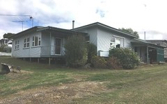 9 Arbutus Street, Killarney QLD