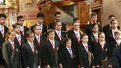 Gira 2017 (Petits Cantors Principat d'Andorra) Tags: andorra andorre « petits cantors » autriche liechtenstein italie france petitscantorsd´andorra choeur gira 2017 manécanterie httpswwwyoutubecomchannelucmrjahxdsbkkc28p5yqlw7w