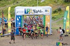 Salida LPATrail 10k 2018 (9)