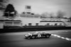 Ford GT40  - ROFGO - 1965 (Gary8444) Tags: 76 gt40 1965 goodwood members ford snow canon 76th 2018 motorsport march historic meeting