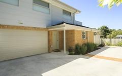 5/17 Dodsworth Street, Greenleigh NSW
