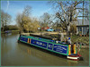 WILLOW (Jason 87030) Tags: willow blue thomas braunston turn cut canal narrowboat tree trunk sunny march 2018 ilce nex tag lens flickr grandunioncanal oxfordcanal gud crt northants northamptonshire photo photos pic pics socialenvy pleaseforgiveme picture pictures snapshot art beautiful picoftheday photooftheday color allshots exposure composition focus capture moment
