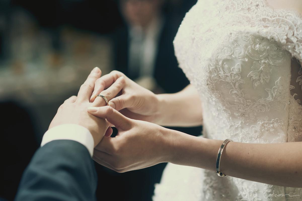 Color_148,一巧國際攝影團隊, 婚禮紀錄, 婚攝, 婚禮攝影, 婚攝培根,香格里拉台北遠東國際大飯店, 遠企