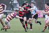 20183010-BlackheathVsFylde-Felix-22 (felixursell) Tags: blackheath eltham felixursell fylde nat1 rugby uk wellhall london sport action sportsphotography photographer rfu