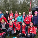 "Cross country Jan 2018 <a style=""margin-left:10px; font-size:0.8em;"" href=""http://www.flickr.com/photos/160255813@N02/26083846807/"" target=""_blank"">@flickr</a>"