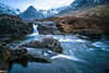 Fairy Pool (scottishkennyg) Tags: skye fairypools glenbrittle outdoors