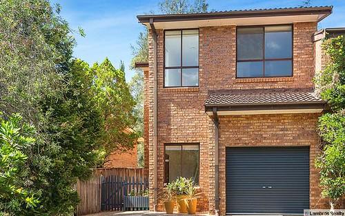 2/228 Purchase Rd, Cherrybrook NSW 2126