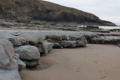 beach (mak_9000) Tags: