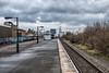 Bordesley Station (Scphoto_uk) Tags: bordesley