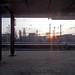 Hamm (Westfalen) Bahnhof