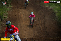 Motocross_1F_MM_AOR0269