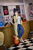 Kanan (GaleXV) Tags: jfigure bfigure banpresto lovelive lovelivesunshine aqours azalea toyphotography diorama nikon d3100