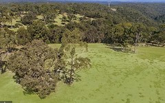 Lot 6, 3094 Old Northern Road, Glenorie NSW