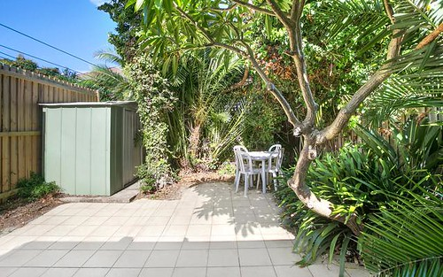 26 Knowles Av, North Bondi NSW 2026