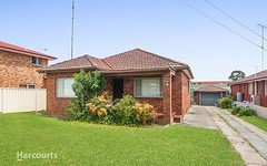 182 Tongarra Road, Albion Park NSW