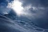 Matterhorn (south*swell) Tags: switzerland alps matterhorn mountain mountains snow nature scenery landscape