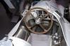 1939 Auto Union Rennwagen Typ D Cockpit (Joachim_Hofmann) Tags: auto rennwagen autounion 1939 typd vorkriegsrennwagen ferdinandporsche