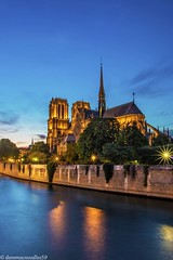 IMG_2904 (davemacnoodles59a) Tags: may2017 springtime raw tripod myweeparistripmay2017 sky clouds blue trees green bluehour lowlight longexposure river riverseineinparis riverinfrance water reflection historiccathedral historicnotredamecathedralinparis francehistoriccathedral historicchurch parishistoricchurch francehistoricchurch scenicview landscape waterscape cityscape cityview touristattraction visitiorattraction historicnotredamecathedralinparisattraction francehistoriccathedralattraction parishistoricchurchattraction francehistoricchurchattraction riverseineinparisattraction riverinfranceattraction parishistoricattraction francehistoricattraction parisattraction franceattraction weewalks maytimewalks sprinigtimewalks citywalks riverwalks historicwalks riverseineinpariswalks riverinfrancewalks parisnighttimewalks francenighttimewalks pariswalks francewalks unesco unescoworldheritagewalks notredamecathedralinparisunescoworldheritagesite parisunescoworldheritagesite franceunescoworldheritagesite canondslr canoneos70d adobephotoshopcs6 paris france tintinnotredamemay2017