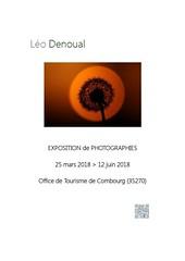 Exposition photographique – Léo Denoual [Explored] (Léo Denoual) Tags: exposition photo tourisme bretagne bretagneromantique combourg 35270 illevilaine léodenoual explored