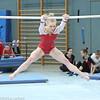 IMG_3665 (dhmturnen) Tags: turnen gerätturnen kunstturnen hessen landesliga hessischerturnverband gymnastics artistic htv 2018ll11