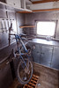 The Bartender's Bicycle (Devon OpdenDries) Tags: viarail train passengercars railway railroad transportation abandoned derelict decay rusting old forgotten canada