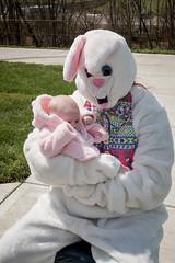 Easter-EGG-HHKY-2018 (123 of 205)